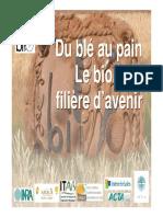 4chaurand meunerie.pdf