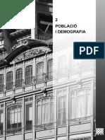 a02472015cap02.pdf