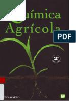 QUIMICA-AGRICOLA.pptx