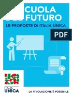 La Scuola del Futuro