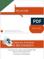 Relacion economia -derecho.ppt