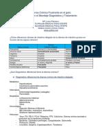 19ADiarreacronicafrustranteenelgatoClavesenelabordajediagnosticoytratamiento.pdf