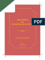 Feuerbach Princípios da filosofia do futuro (1).pdf