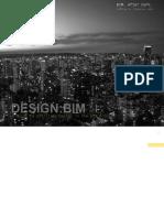 Bim After Dark Design Bim eBook