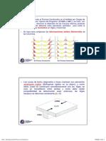 AE2 Proceso Constructivo - ETABS