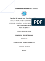 tesis analisis nodal.pdf