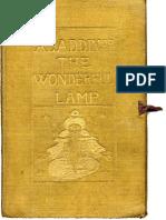 Aladdin & the Wonderful Lamp.pdf