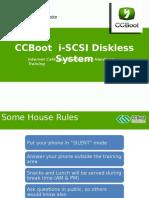 ccboot