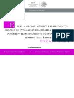 EAMI_Evaluacion_Diagnostica_BA.pdf