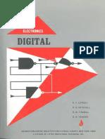 Advanced-Electronics-Digital.pdf