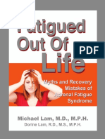 Fatigued Out Of Life.pdf