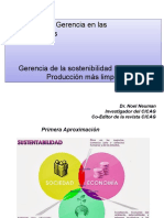 gerencia ambiental.ppt