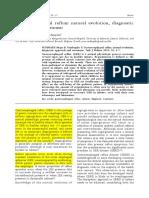 pdf_TJP_1144