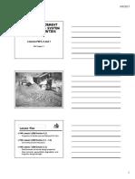 005 Lesson Soil Properties