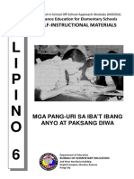 05_MGA PANG URI SA IBA'T IBANG ANYO.pdf