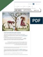 Curar las heridas del padre ausente – La Mente es Maravillosa.pdf