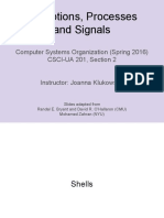 Lecture07 Processes 2 Signals