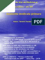 Asistenta-medicala-primara