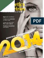 C&T FEBRERO 2014.pdf