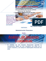Diapositivas de Espo Grupales