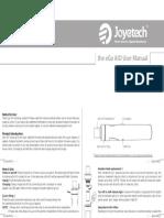 eGo AIO Manual.pdf