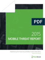 PulseSecure_MobilityReport.pdf