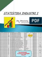 1-introstatistik