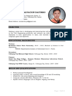 fCV - Joshua Ern S. Dacurro (2)d