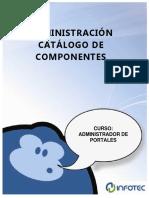 Adminstracion_de_Catalogo_de_Componentes.pdf