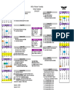 school-calendar-2016-2017-revised-12 15 15-final-1 15 16