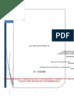 documents.tips_informe-de-practicas-pre-profesionles.docx