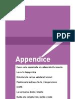appendice[1]