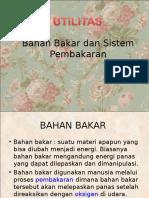 BAHAN BAKAR.ppt