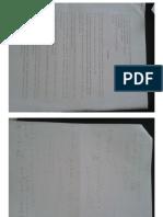 MATEMÁTICA - AVALIAÇÃO 1.pdf