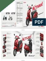 activa-ebrochure.pdf