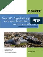 Annex i e Ogspee Str Version Fr