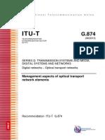 T-REC-G.874-201308-I!!PDF-E