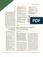 nrc775.pdf