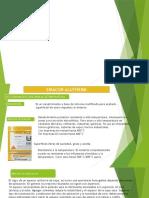 Corrosion Organica (1)