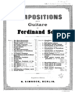 IMSLP45705-PMLP97604-Sor_-_2_Varied_Themes_and_12_Menuets__Op.11.pdf