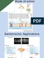 Lecture 14 Probiotics