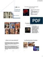 Conceptos Basicos de Neurociencias 2016