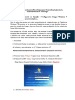 Manual Descarga Imagen Windows 7 EstAdm