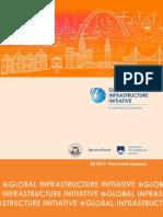 GII 2015 Post Event Summary