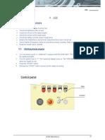 Operating Manual ptc