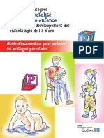 Guide Parental
