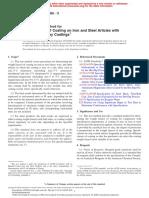 ASTM A90 (2011).pdf
