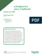 White Paper Data Centre.pdf