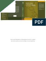 Educacio n Resistencia y Movimientos Socialesla Pra Xis Educativo-poli Tica de Los Sin Tierra y de Los Zapatistas