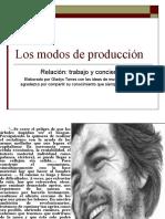 Modo de Produccion22